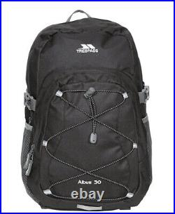 Back packs North face /laptop backpack/Trespass/Puma/Berghaus