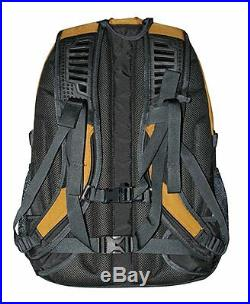 Backpack Recon Men's The North Face Citrine Yellow