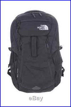 Clh3-jk3 Unisex Router The North Face Black