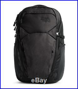 NEW 2018 The North Face Router Transit ZINC GRAY 41L Laptop Backpack Rucksack