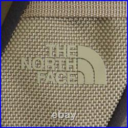 NEW The North Face Backpack BC FUSE BOX 2 Juicy Red
