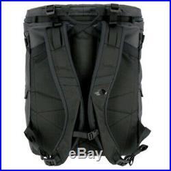 NM81817 BASE CAMP Fuse Box II Black The North Face 30L Backpack Rucksack Japan