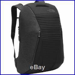 New $235 THE NORTH FACE Women's Access Pack 22L Commuter Backpack