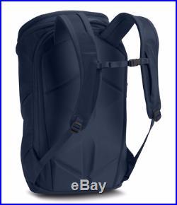 6820beee3 New THE NORTH FACE Kaban Backpack 26L (Urban Navy) Transit Bag ...