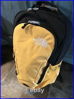 New! The North Face Vault Backpack! (Choose Color)Each sold seperatley