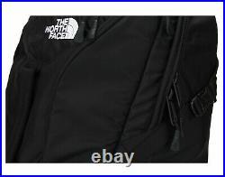 North Face Big Shot Black NF00CLG7JK3-OS