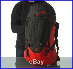 North Face Cobra 52 Backpack