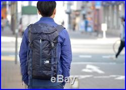 North Face Purple Label Light Weight Tellus Backpack visvim porter Topo Design