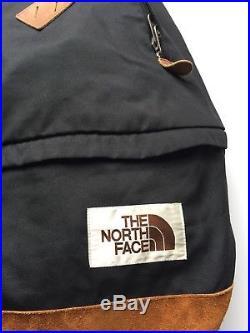 North Face Purple Label The Og Backpack Original 68 Vintage Day Pack
