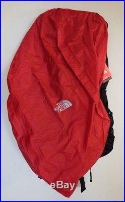 North Face Terra 65 back pack-NWT