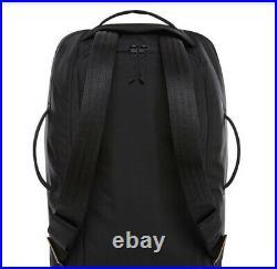 North face backpack rucksack