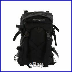 Northface Nf0a4sj3-jk3 Steep Tech Backpack
