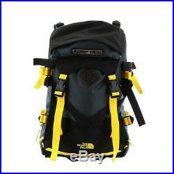 Northface Nf0a4sj3-tjb Steep Tech Backpack
