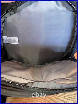 Nwt Unisex The North Face Borealis Backpack Tnf Black Nf0a3kv3jk3 Retail Bag