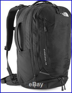 Overhaul 40 Northface backpack
