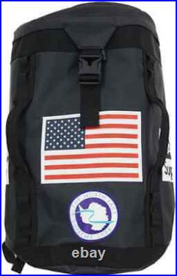 Supreme TNF The North Face Trans Antarctica Expedition Big Haul Backpack SS17