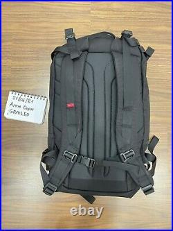 Supreme The North Face RTG Backpack Black