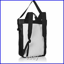 THE NORTH FACE Backpack BC FUSE BOX 3WAY TOTE BAG WK NM81864 490 4909494595688