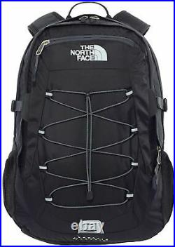 THE NORTH FACE Borealis Classic T0CF9CKT0 Outdoor Travel Daypack Backpack 29 L