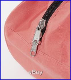 THE NORTH FACE PURPLE LABEL 3Way Duffle Bag NN7508N Peach Backpack Japan NEW