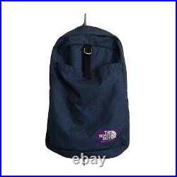 THE NORTH FACE Purple label Nanamica Backpack
