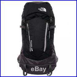 THE NORTH FACE TERRA 65 FREE SHIPPING world wide