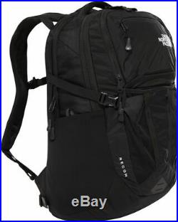 THE NORTH FACE TNF Recon T93KV1JK3 Outdoor Travel School Daypack Backpack 30 L