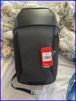 The North Face Access 02 Backpack 25L