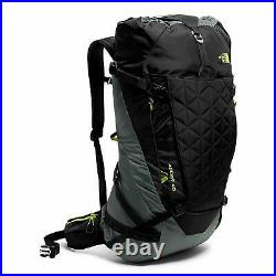 The North Face Adder 40 Backpack S/M hiking camping Bag