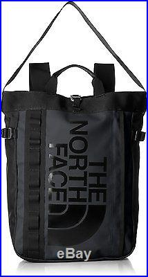 The North Face Backpack BC Fuse Box Tote NM 81609 From Japan F S 01 ie fuse north face backpack  at reclaimingppi.co