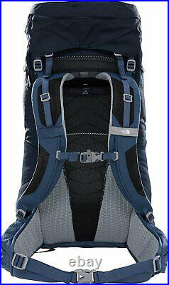 The North Face Banchee 35 Backpack Bag