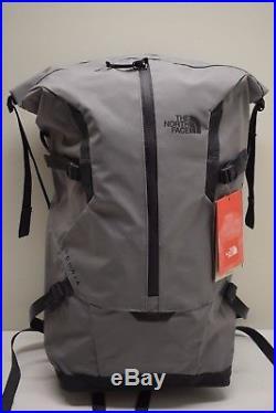 Face The Daypack Hiking Camping Scoria Base North Laptop Camp Bag v0mnN8w