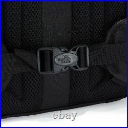The North Face Big Shot Bag NM2DL51C Backpack Sap Green