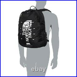 The North Face Borealis Classic 29L Backpack Big Logo Ultra Rare