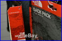 The North Face Drift 55 Homestead XL NWT
