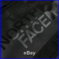 The North Face Explore Fuse Box Daypack TNF Black