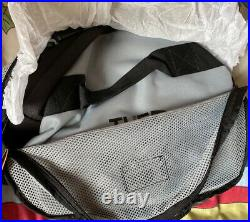 The North Face Gilman Duffel Bag Medium