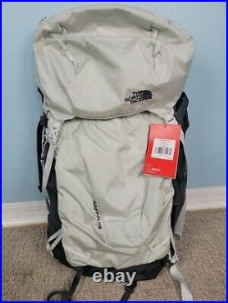The North Face Hiking Backpack Griffin 75l Small/Medium $319 Backpacking