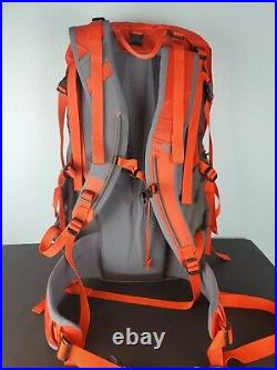 The North Face Hiking Backpack PROPRIUS 50L Summit Series Climbing Backpacking