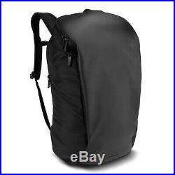 The North Face Kaban Backpack Black