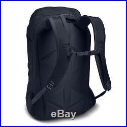 The North Face Kaban Backpack Urban Navy