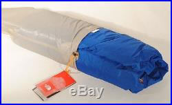 The North Face Kings Canyon 2 Person Tent Brand New Camping Backpacking
