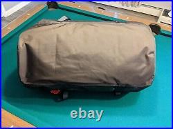 The North Face Mens Base Camp Duffel MEDIUM bag backpack