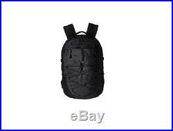 The North Face Mens Borealis Backpack Variety Select Color NEW