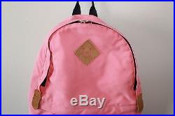 The North Face Purple Label Day Bag Japan Only PINK RARE JAPAN ONLY
