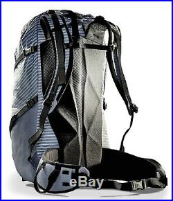 The North Face SUMMIT SERIES ALPINE 50 Backpack Size L/XL $240