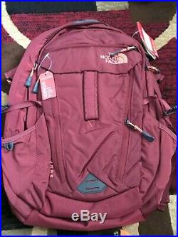 The North Face Surge Backpack NWT