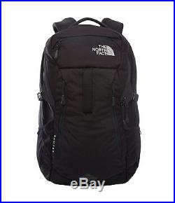 The North Face Surge II. Router Transit, Inductor, Router, Resistor Laptop NWT