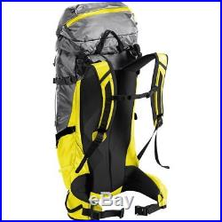 The North Face TNF Phantom 38 Summit Series Climbing Backpacking 38L Backpack