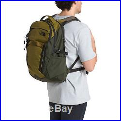 The North Face Unisex Surge Backpack NF0A3ETV-5YM